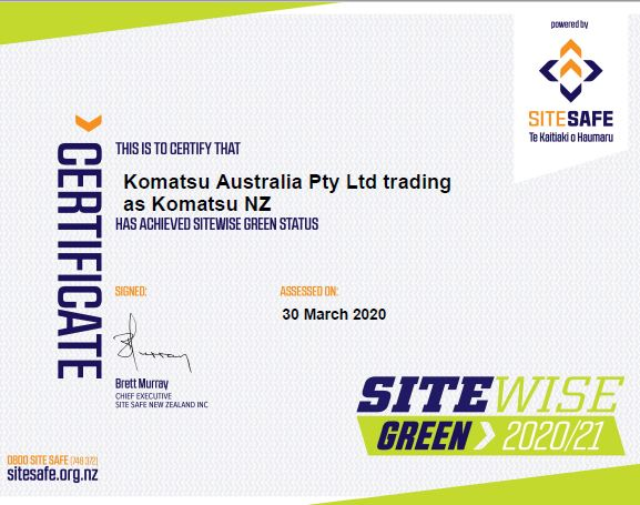 Sitewise-green-2020-2021-certificate-v2.JPG