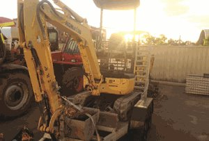 WA-Family-Business-recovers-lost-excavator_Image-(1).jpg