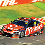 23032011WhincupWinsFourthClipsal500-(1).jpg